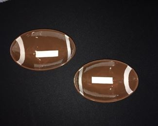 Alternate view of bowls