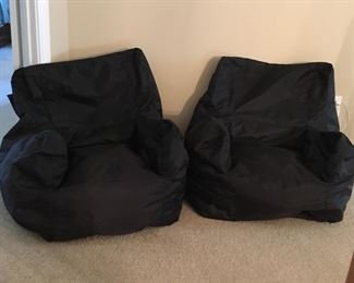 Alternate view of chairs