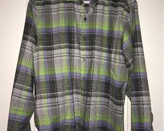Tommy Bahama dress shirt