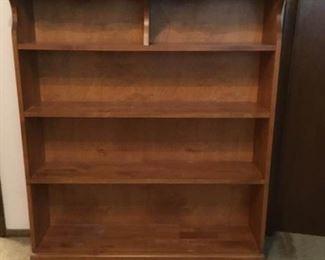 Book Shelf II