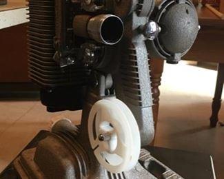 Lots of Good Old Camera Equipment