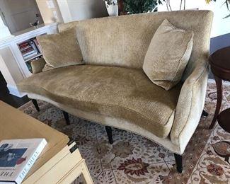 Sofa by Century $275
