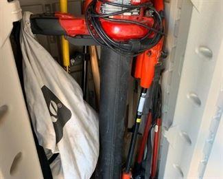 power tools, saw, pics, shovel