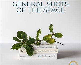 General Shots