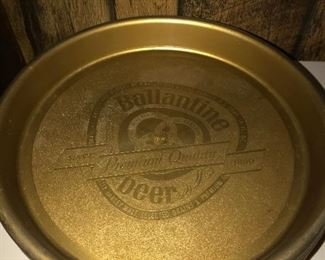 Beer trays