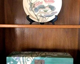 PFL012 Decorative Collectibles