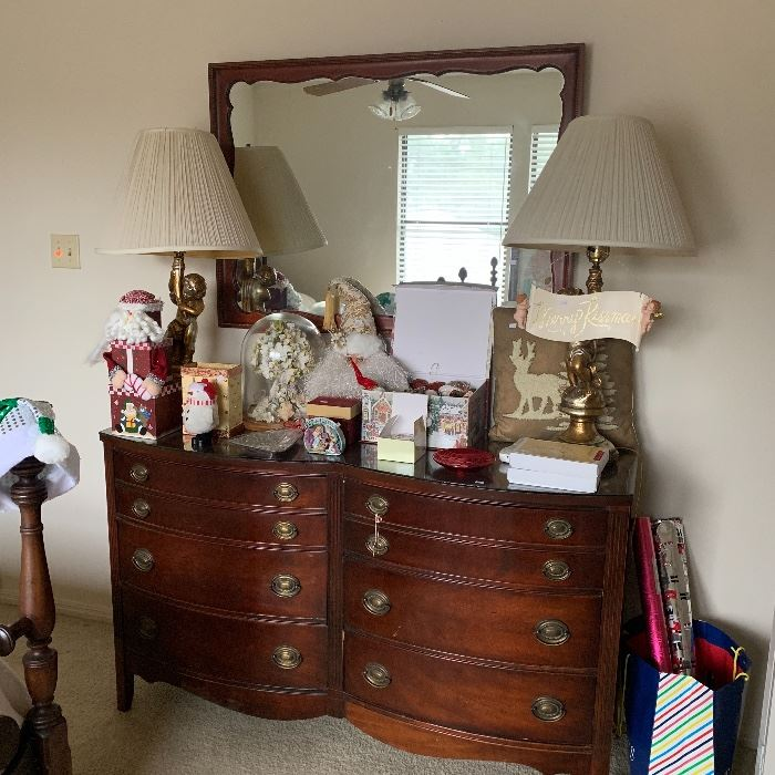 Estate Sales Near Me This Weekend: Sweet Estate Sale Near The Arboretum This Weekend! Starts