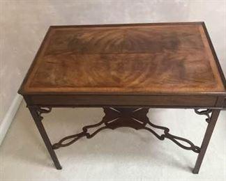 Baker Table
