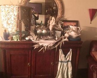 Glitzy fall items * holiday items * clothing