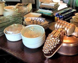 APT081 Mystery Baking Assortment