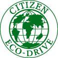 blogo citizeneco