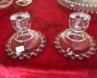 Candlesticks #6 https://ctbids.com/#!/description/share/256909