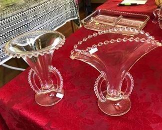 2 vases https://ctbids.com/#!/description/share/256914