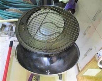 Masterbuilt Electric Grill