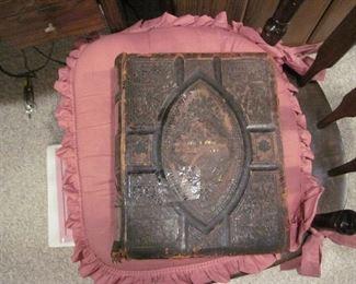 1873 Bible