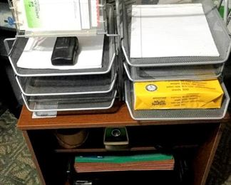 HMT159 Another Office Supplies Selection