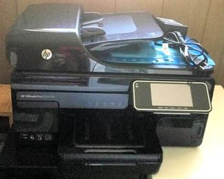 HMT184 HP Office Pro Printer