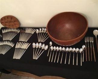 Copenhagen Cutlery and More