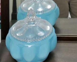 0326 Main Building Bathroom Master Blue Dish w lid profile