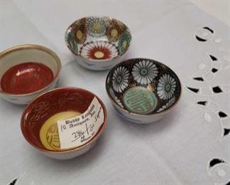0616 Main Building Kitchen sm bowls profile