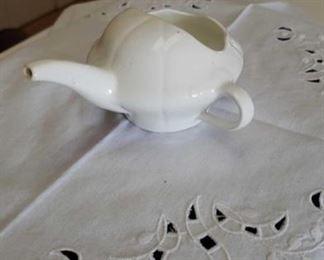 0718 Main Building Kitchen Tea Neti pot profile