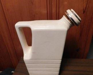 Refrigerator Jar