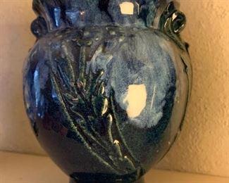 McCoy, 740 Vase