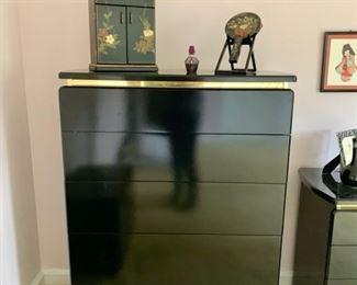 Lane Tall Dresser