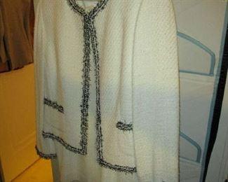 Talbots women's clothing