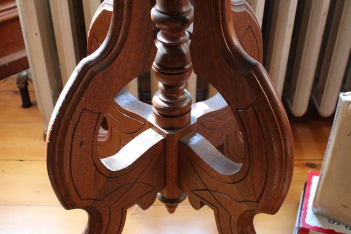 Amazing Bloomfield Hills Historic Farm Estate Sale Poof Estate Dailytribune Chair Design For Home Dailytribuneorg