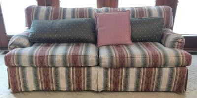 Ethan Allen Couch