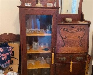 HUGE ESTATE SALE IN ARIZONA TRADITIONS -... starts on 10 ...