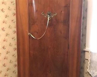 Antique armoir