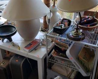 HUGE Federal Way Estate Sale: Clothing, Crafts,... starts ...