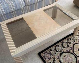 Coffee Table https://ctbids.com/#!/description/share/259260
