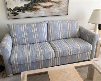 Sofa          https://ctbids.com/#!/description/share/259261