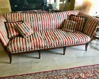 FurnitureCouch