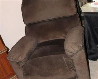 Lane lift chair