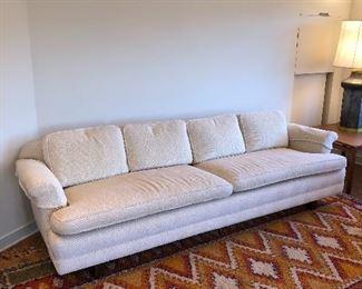 Sofa sun fade 150