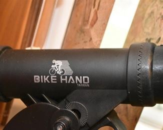 Bike Hand - Bicycle Mechanics Work Stand