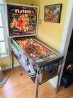 playboy pinball machine 1970s EXCELLENT WORKING CONDITION!