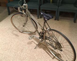 MIYATA BIKE BICYCLE