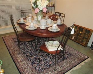HAZEN FAMILY ESTATE SALE  LOCATION ADDRESS:  515 FERNCLIFF TERRACE, MACON GA 31204  WEDNESDAY OCTOBER 23, 2019 [ 2PM TO 5PM ] THURSDAY OCTOBER 24, 2019 [ 12PM TO 6PM]  FRIDAY OCTOBER 25, 2019 [ 10AM TO 6PM]  SATURDAY OCTOBER 26, 2019 [ 9AM TO 5PM]  SUNDAY OCTOBER 27, 2019 [ 10AM TO 4PM]   Beverly 478-957-1717 Susan 478-284-9402 Paul 478-262-6896 Rodney 478-250-2759