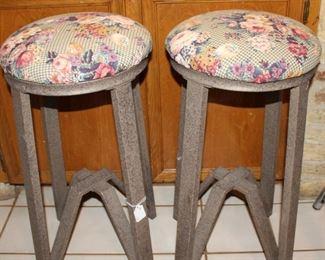 furniture barstools