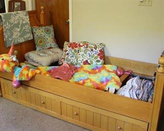 furniture childrens twin