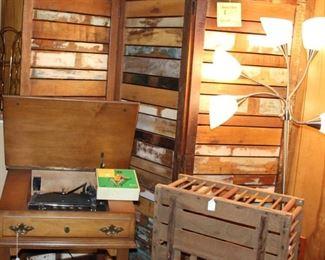 furniture divider