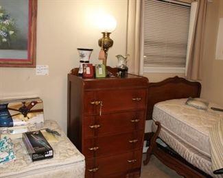 furniture twinbedroom suite