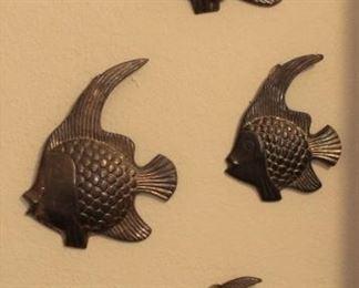 deocr fish