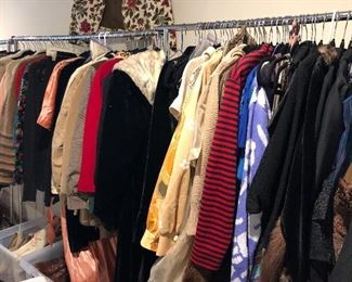 Vintage mid century clothing, 70's clothing, Hippie styles and glamour