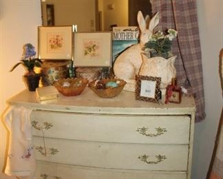 furniture whitewashed dresser
